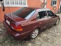 Honda Civic VTi 1998 -1