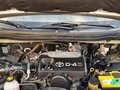 2006 Toyota Innova G Diesel Automatic-13
