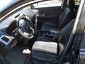 2016 BYD S6 like Mazda Cx7 CRV X-Trail Tucson-4