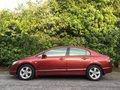 2008 Honda Civic 1.8S-5
