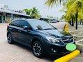 Subaru XV 2012 AT for sale-0