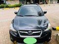 Subaru XV 2012 AT for sale-2