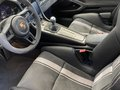 Used 2018 Porsche GT3 Manual Euro Version-3