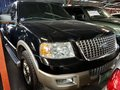 Sell Black 2004 Ford Expedition SUV / MPV at 99000 in Pasig-2