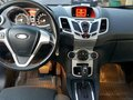 2012 Ford Fiesta for sale -2