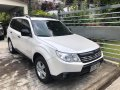 2009 Subaru Forester for sale -0