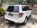 2009 Subaru Forester for sale -2