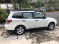 2009 Subaru Forester for sale -3