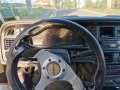 For Sale Pick up Mazda B2500 1998-3