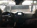 BRAND NEW Ford Transit Explorer 7-Seater Conversion Van 2016-3