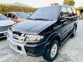2015 ISUZU CROSSWIND XUV AUTOMATIC DIESEL FOR SALE-1