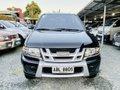 2015 ISUZU CROSSWIND XUV AUTOMATIC DIESEL FOR SALE-5