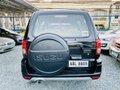 2015 ISUZU CROSSWIND XUV AUTOMATIC DIESEL FOR SALE-7