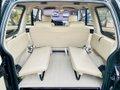 2015 ISUZU CROSSWIND XUV AUTOMATIC DIESEL FOR SALE-11
