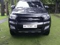 Ford Ranger Willdtrak 2.0 2016 4x2-0