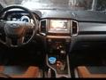 Ford Ranger Willdtrak 2.0 2016 4x2-3