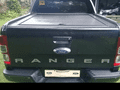 Ford Ranger Willdtrak 2.0 2016 4x2-5