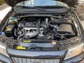 Volvo S80 2004 for sale -1