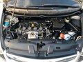 2007 Honda Civic for sale-3