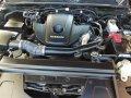 For Assume 2019 2.5L Nissan Navara Np300 4x2 Calibre EL MT-1