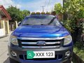 Blue Ford Ranger 0 for sale in Makati City-6