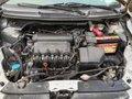 2007 Honda City 1.3iDSi Manual-6