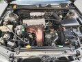 1999 TOYOTA CAMRY GX AUTOMATIC-3