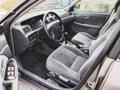 1999 TOYOTA CAMRY GX AUTOMATIC-6