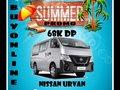 BRAND NEW 2020 NISSAN DP PROMO -4