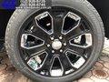 BRAND NEW 2020 Cadillac Escalade Bulletproof INKAS Level 6 ESV-10