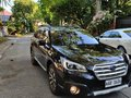Black Subaru Outback 0 for sale in Taguig-3