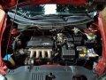 2011 Honda City 1.3 MT for sale-6
