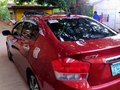 2011 Honda City 1.3 MT for sale-7