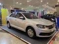 Volkswagen Santana 1.4 MPI MT-2