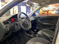 Volkswagen Santana 1.4 MPI MT-3
