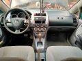Honda City 1.3 2007 Acquired-3