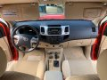 2015 Toyota Hilux 2.4 G DSL 4x2 AT-3