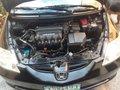 Honda City 2005 1.5 Automatic transmission for sale-6