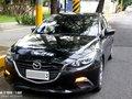 Mazda-3 2016 / 1.6AT-0
