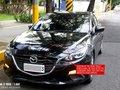 Mazda-3 2016 / 1.6AT-7