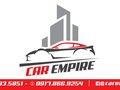 Ford EcoSport 2015 Titanium Automatic-6
