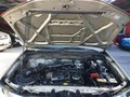 Toyota Fortuner 2013 G Gas Automatic-11