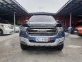 Ford Everest 2016 Titanium Automatic-2
