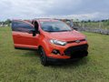 Ford Ecosport Titanium 2016-0