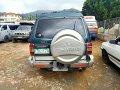 1995 MITSUBISHI PAJERO @ Baguio City-1
