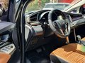 2017 Toyota Innova 2.8G Diesel Automatic-4