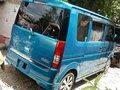 2007 Suzuki Every Wagon or da64w Surplus Japan First User here in Philippines-0