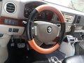 2007 Suzuki Every Wagon or da64w Surplus Japan First User here in Philippines-2