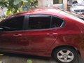 Honda City 2012-4