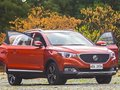 MG ZS CROSSOVER 18K ALL IN DP-2